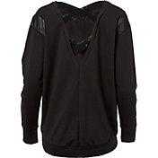 The North Face Women's Beyond The Wall Pullover