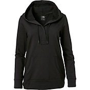 The North Face Women's Everyday Pullover Hoodie