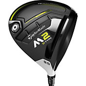 TaylorMade 2017 M2 D-Type Driver