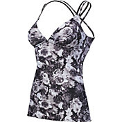 TYR Women's Verona Brooke Swim Tank Top
