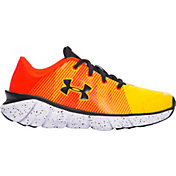 Under Armour Kids' Preschool X Level Scramjet Running Shoes