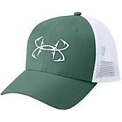Fishing Hats Dick S Sporting Goods