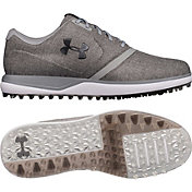 Under Armour Performance SL Sunbrella Golf Shoes