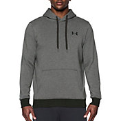 Under Armour Men's Rival EOE Fitted Pullover