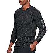 Under Armour Men's Sportstyle Long Sleeve Shirt
