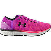 Under Armour Women's Charged Bandit 3 Running Shoes