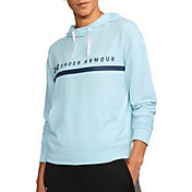 Under Armour Women's Unstoppable Knit Hoodie