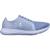 Under Armour Women's Sway Running Shoes