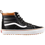 Vans Men's SK8-Hi MTE Shoes
