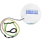 Futsolo Sidekick Trainer Soccer Ball