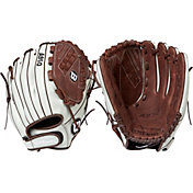 Wilson 12.5'' A950 Series Fastpitch Glove 2018