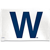 WinCraft Chicago Cubs 'W' Towel