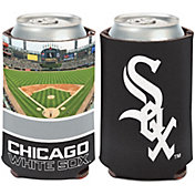 WinCraft Chicago White Sox Guaranteed Rate Field Can Cooler