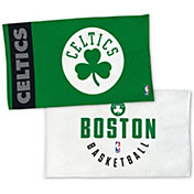 WinCraft Boston Celtics 2017 Bench Towel