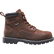 Wolverine Men's Floorhand 6'' Work Boots