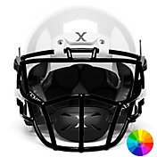 Xenith Youth X2E+ Custom Football Helmet