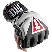 Title Boxing MMA Command Pro Fight Gloves