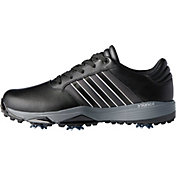 adidas 360 Bounce Golf Shoes