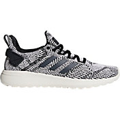 adidas Men's Lite Racer BYD Shoes