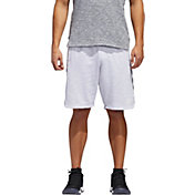 adidas Men's Pickup Basketball Shorts