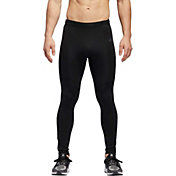 adidas Men's Response Running Tights