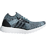 adidas Women's Ultraboost x Parley Shoes