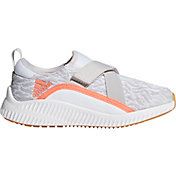 adidas Kids' Grade School Forta Run X Running Shoes