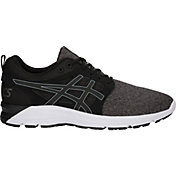 ASICS Men's Torrance Running Shoes