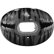 Battle Sports Science Oxygen X-Ray Lip Guard