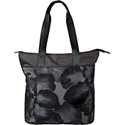 CALIA by Carrie Underwood Swim Tote