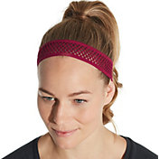 CALIA by Carrie Underwood Women's Thin Mesh Headband