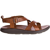 Chaco Men's Wayfarer Sandals