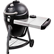 Char Broil Kamado Charcoal Grill