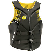 Connelly Men's Aspect Neoprene Life Vest