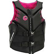 Connelly Women's Aspect Neoprene Life Vest