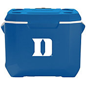Coleman Duke Blue Devils 60qt. Roll Cooler