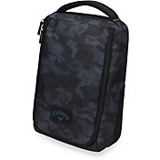 Callaway 2018 Clubhouse Shoe Bag