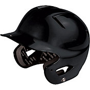 Easton Natural T-Ball Helmet