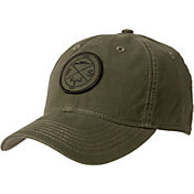 Field & Stream Classic Round Patch Hat