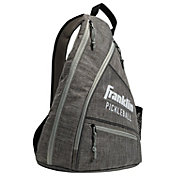 Franklin Pickleball-X Elite Performance Sling Bag