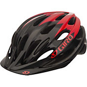 Giro Youth Raze Bike Helmet