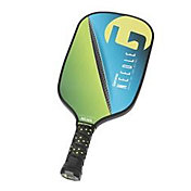 GAMMA Needle Pickleball Paddle