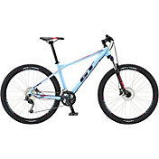 GT Women's Avalanche Comp 27.5'' Mountain Bike