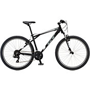 GT Men's Palomar AL 27.5'' Mountain Bike