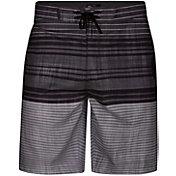 Hurley Men's Strands Board Shorts