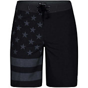 Hurley Men's Phantom Cheers Board Shorts