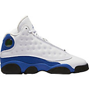 Jordan Kids' Grade School Air Jordan 13 Retro Basketball Shoes