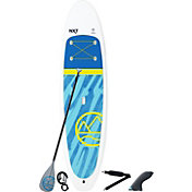 Jimmy Styks NXT Stand-Up Paddle Board