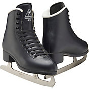 Jackson Ultima Boys' Finesse Series Figure Skates