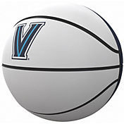 Villanova Wildcats Mini Autograph Basketball